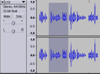 File:Audacity_toolbar6.png